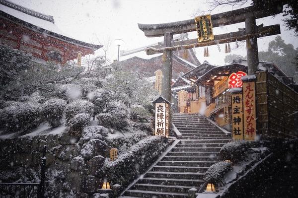 雪の京都018