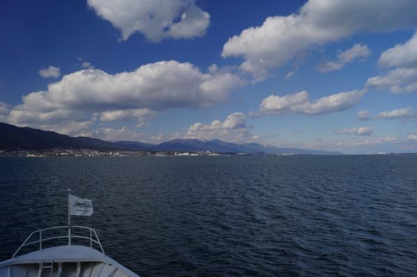琵琶湖汽船014