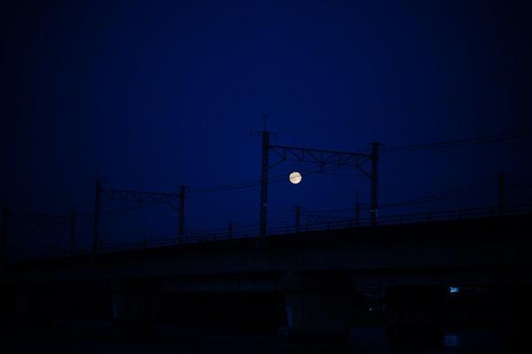 中二恋*青き月044