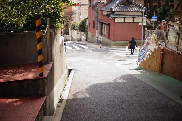 神戸 あるいとう071