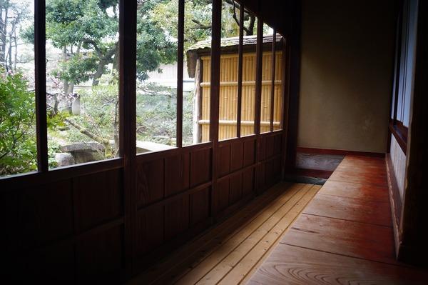 金沢風景084