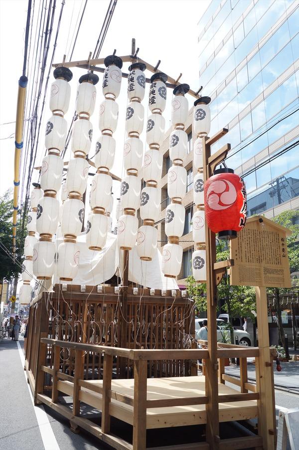 2014 祇園祭039