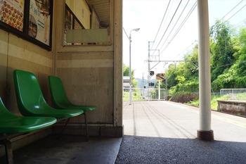 中二恋*石山坂本線047