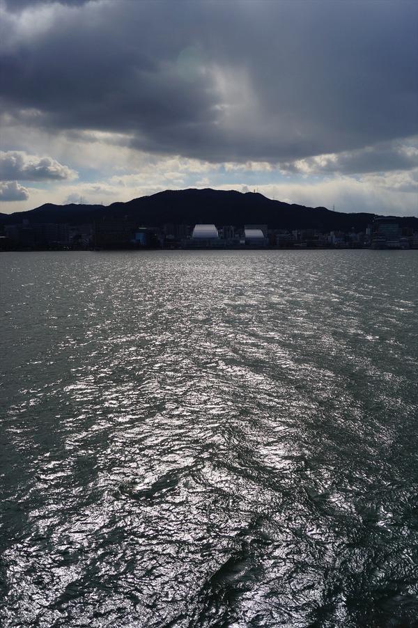 琵琶湖汽船010