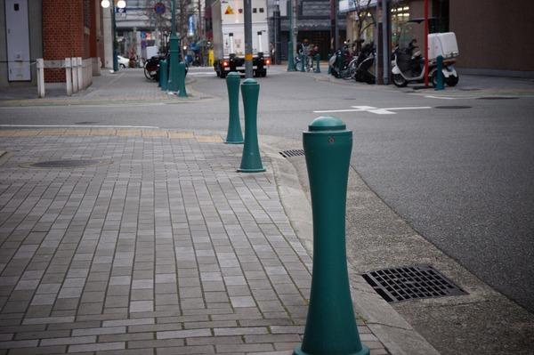 神戸散策043