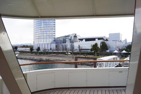 琵琶湖汽船011