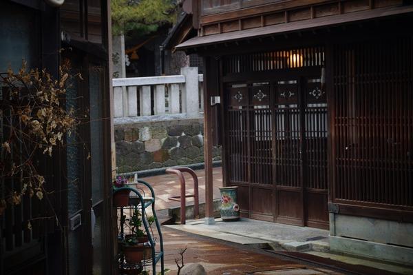 金沢風景112