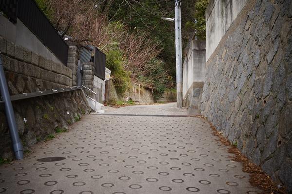 神戸散策024