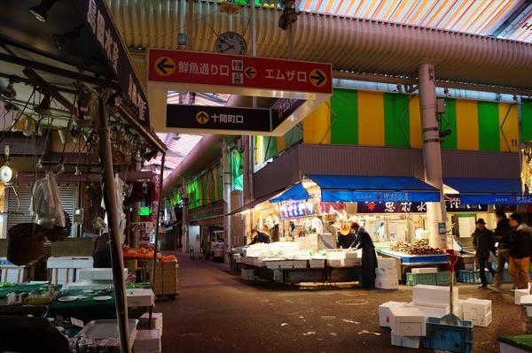 金沢風景020