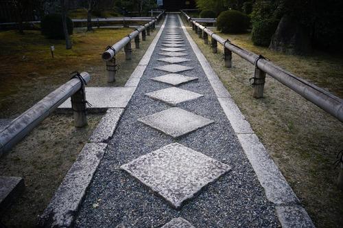 松花堂庭園051
