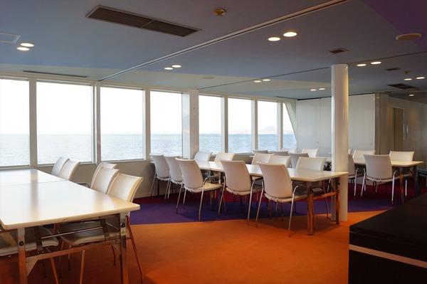 琵琶湖汽船006