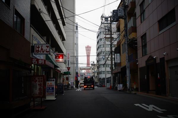 神戸散策042