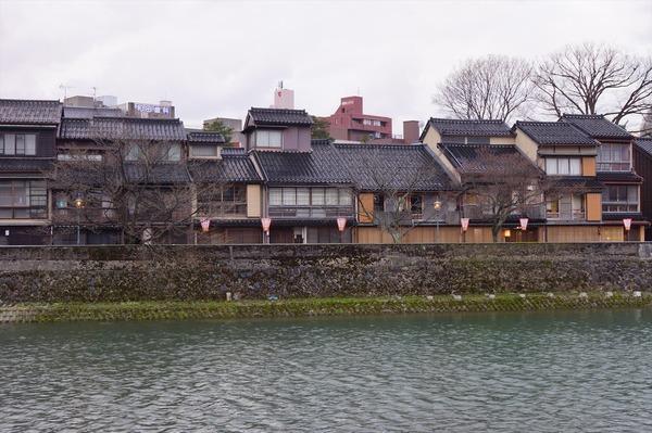 金沢風景121