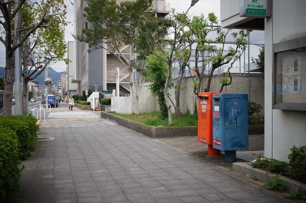 神戸ゆるり旅044
