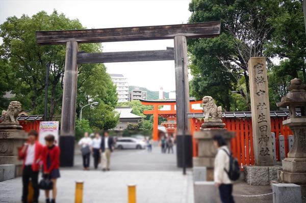 神戸ゆるり旅093
