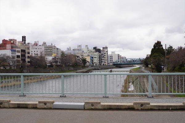 金沢風景076