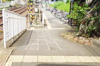 中二恋*石山坂本線059