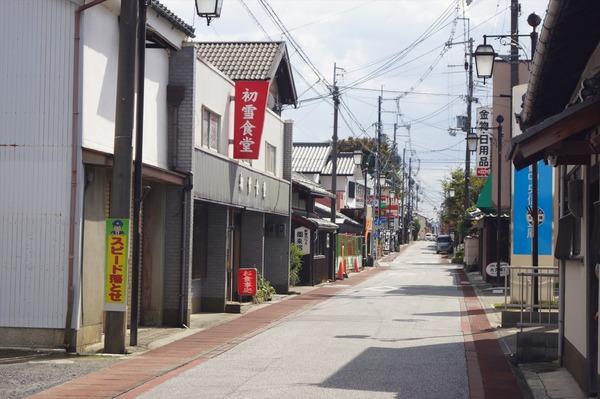 近江八幡036
