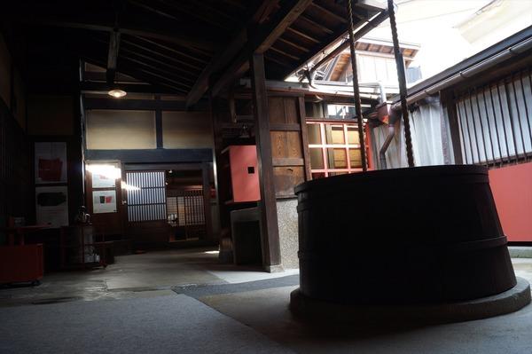 飛騨高山069