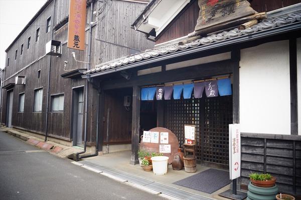 宮津 - 舞鶴040