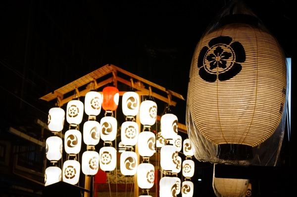 2014 祇園祭006