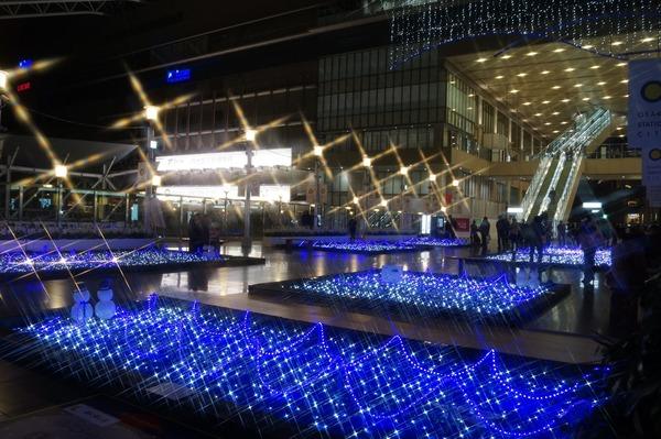 大阪駅012