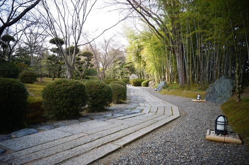 松花堂庭園019
