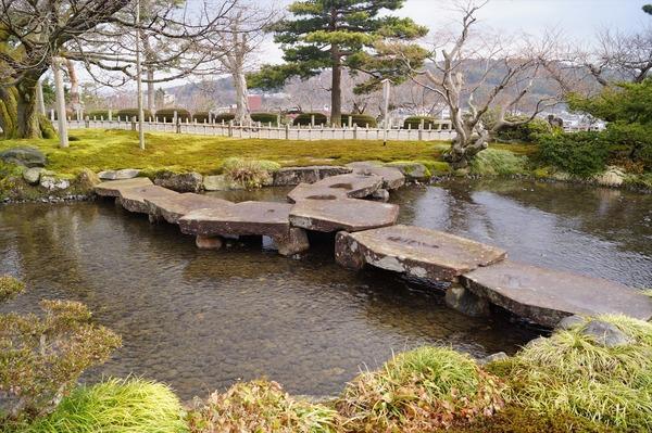 金沢風景033