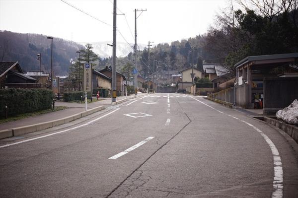 金沢湯涌037