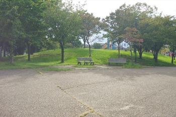 中二恋*公園003