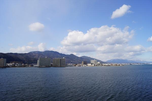 琵琶湖汽船004
