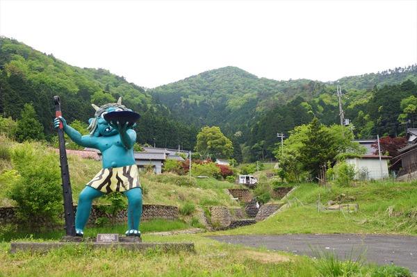 福知山004