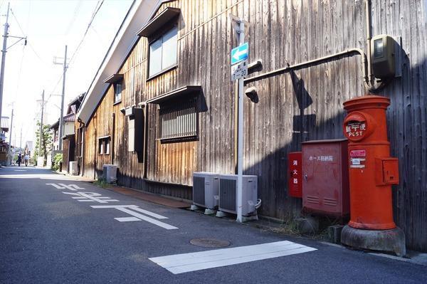 近江八幡046