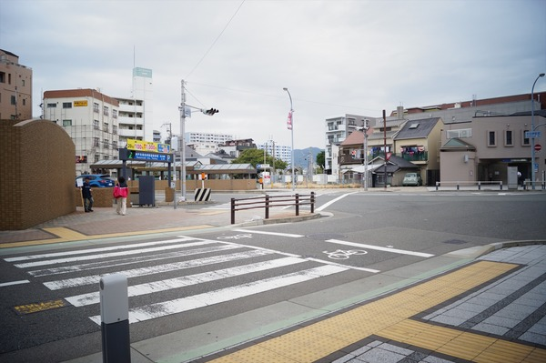 神戸ゆるり旅033