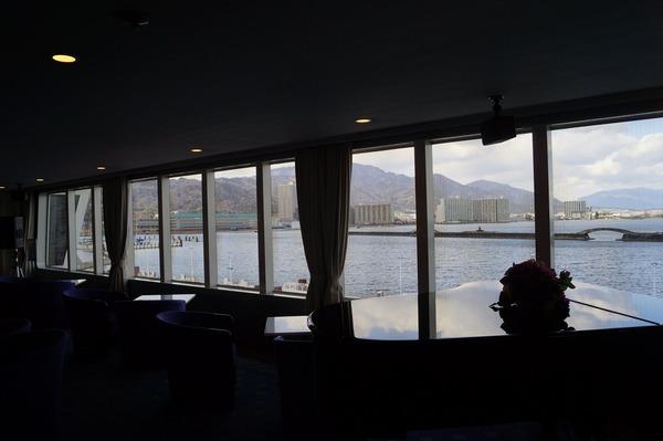 琵琶湖汽船003