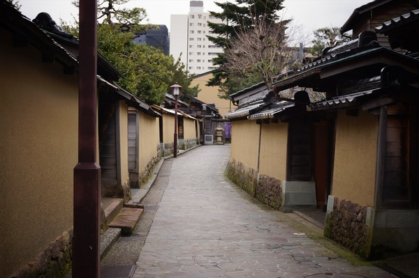 金沢風景081
