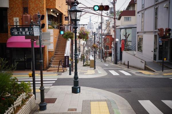 神戸散策041