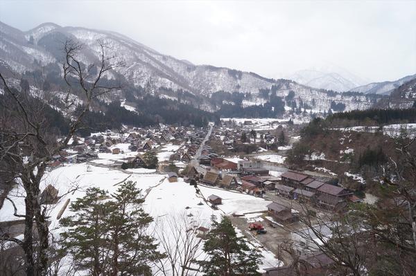 飛騨高山045