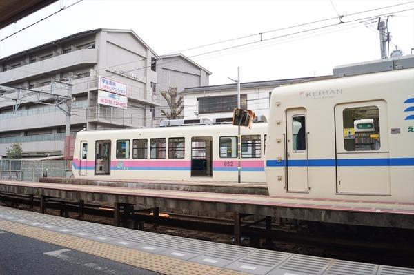 叡電ごちうさ004