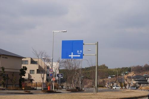 浄瑠璃寺002
