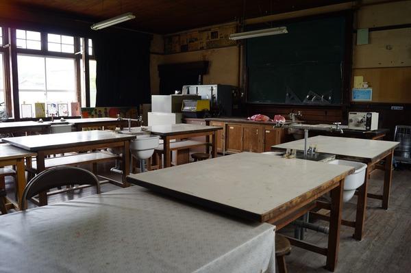 旧鎌掛小学校020