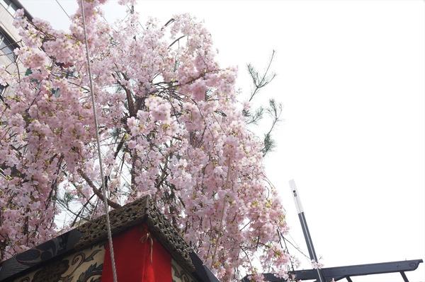 2014 祇園祭035
