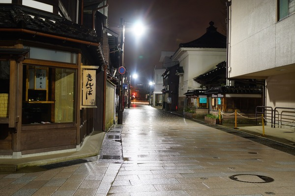 金沢風景010