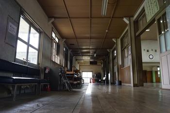 旧鎌掛小学校103