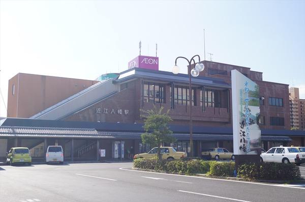 近江八幡001