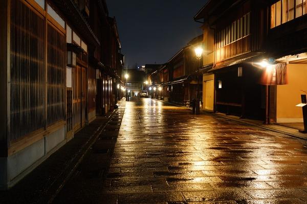 金沢風景009
