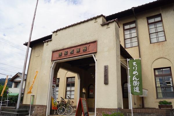 与謝野町 加悦005