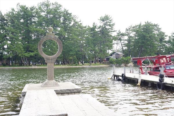 宮津 - 舞鶴004