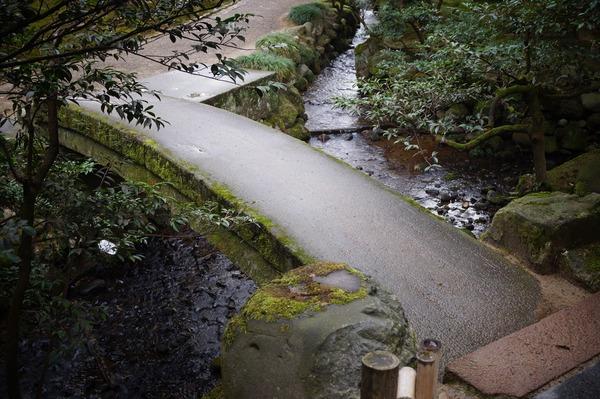 金沢風景045