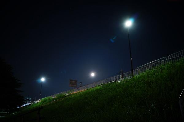 中二恋*青き月053